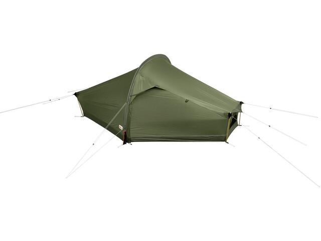 Fjällräven Abisko Lite 1 Tente, pine green